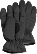 Rothco Insulated Hunting Gloves Black 4945