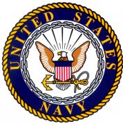 Rothco US Navy Seal Decal # 1221