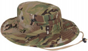 Rothco Adjustable Boonie Hat MultiCam 52552