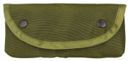 Rothco GI Type Enhanced Shotgun Shell Pouch Olive Drab 40015