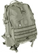 Rothco Large Transport Pack Foliage Green - 7282
