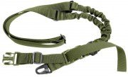 Оружейный ремень Rothco Single Point Sling - Olive Drab - 4085