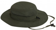 Rothco Lightweight Mesh Adjustable Boonie Hat Olive Drab 5573