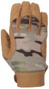 Rothco Military Mechanics Gloves MultiCam 4434