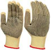 ShurRite™ 7 Gauge Heavyweight Kevlar® Knit Gloves - 8428
