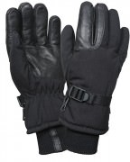 Rothco Cold Weather Military Gloves Black 3559