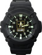 Aquaforce Watch ARMY - 4380
