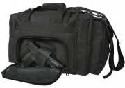 Rothco Concealed Carry Bag Black 2649