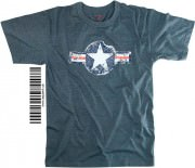 Rothco Vintage Army Air Corps T-Shirt 66500