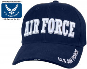 Rothco Deluxe Air Force Low Profile Cap 9433
